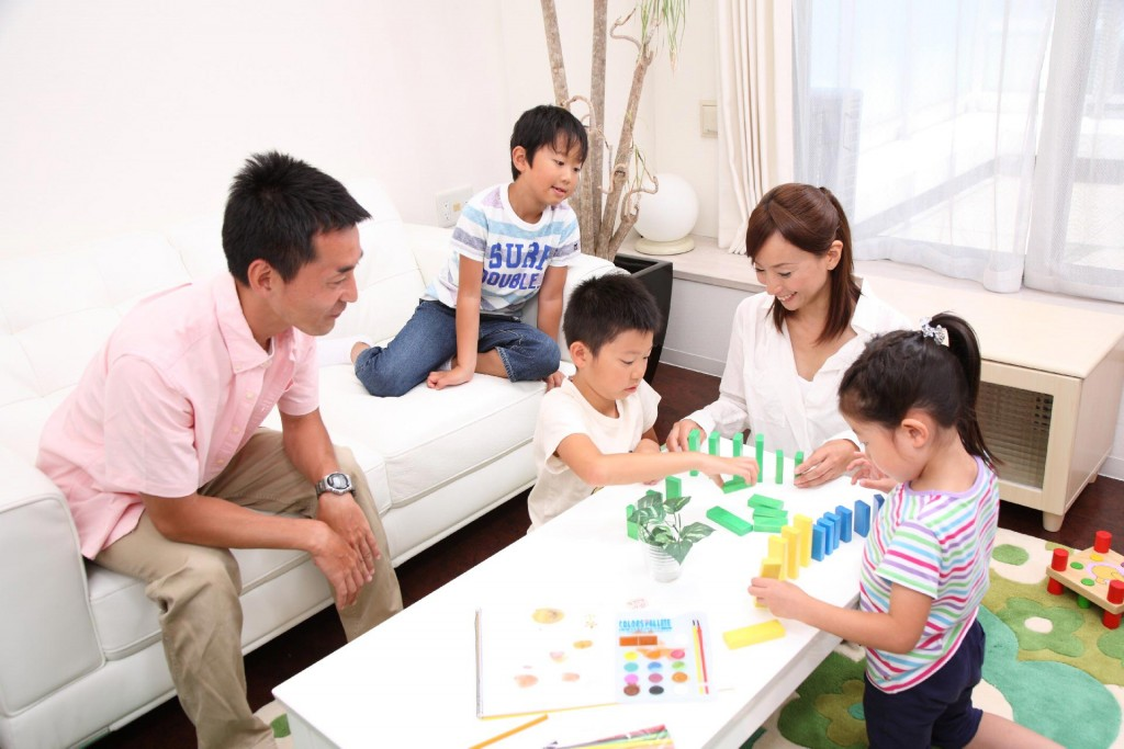 住宅ローンの借り換えはスピードとタイミング